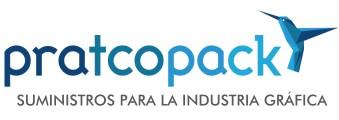 Pratcopack – Suministros para la Industria Gráfica